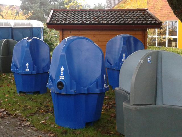 Zubehör in Burgdorf